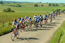 La Saint André de l\'Eure 2018 (ASS Cyclo - LSO Colombes - Cigognes)